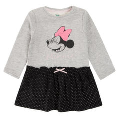 Cool Club suknelė Minnie Mouse, LCG1500625