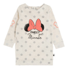 Cool Club tunika Disney Minnie Mouse, LCG1510149