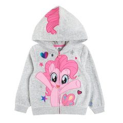 Cool Club bluzonas My Little Pony, LCG1512446