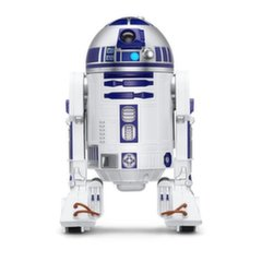 Интерактивный дроид Sphero Star Wars - R2-D2 Sphero R201ROW