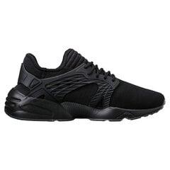 Vyriški sportiniai batai Puma Blaze Cage Mono