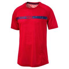 Vyriški marškinėliai Puma Active Tec