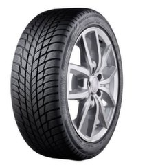 Bridgestone DriveGuard Winter 225/50R17 98 V XL