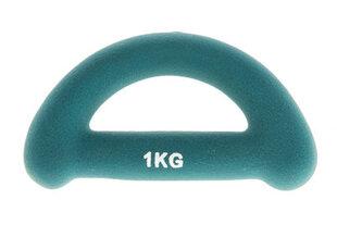 Svarmuo Atom sport 1kg