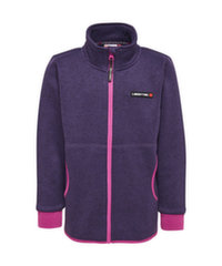 Lego Wear bluzonas Saxton 772, dark purple