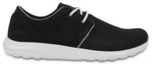 Vyriški sportiniai batai Crocs™ Kinsale 2-Eye Shoe