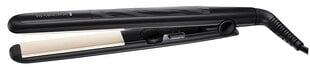 Remington S3500 Plaukų tiesinimo žnyplės