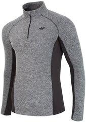 Vyriški termo marškinėliai 4F BIMP002