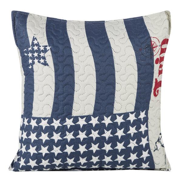 Dekoratyvinis pagalvės užvalkaliukas SVEN, 40x40 cm internetu