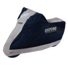 Motociklo apdangalas Oxford Aquatex, XL