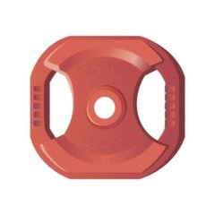 Svarmuo Spokey BODY PUMP, 2.5 kg