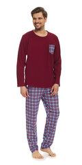 Vyriška pižama DN Nightwear PMB.9068