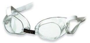 Plaukimo akiniai Speedo Swedish