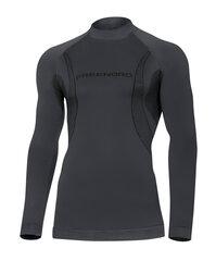 Vyriški termo marškinėliai Freenord DryTech