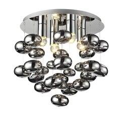 Lampex šviestuvas Tivoli 4