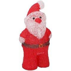 Kalėdinė šviečianti dekoracija, 40LED
