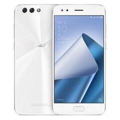 Asus ZenFone 4 ZE554KL, Balta kaina ir informacija | Mobilieji telefonai | pigu.lt