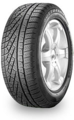 Pirelli Winter SottoZero 2 215/60R17 96 H AO
