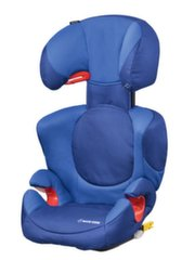 Automobilinė kėdutė MAXI COSI Rodi XP FIX, Electric blue