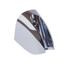 Laikiklis dušo galvai AWD Interior, 7x5x4 cm kaina ir informacija | Maišytuvų ir dušų priedai | pigu.lt