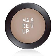 Matiniai akių šešėliai Make Up Factory 3 g