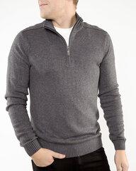 Vyriškas megztinis su vilna Commander FLG 214005448