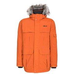 Vyriška striukė Trespass Highland kaina ir informacija | Vyriškos striukės, paltai | pigu.lt