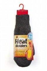 Vyriškos pirštinės Heat Holders BSGHH97