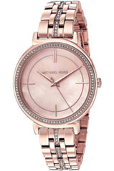 Laikrodis Michael Kors MK3643
