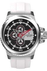 Vyriškas laikrodis Timecode TC-1009-04