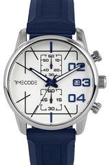 Vyriškas laikrodis Timecode TC-1019-02