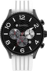 Мужские часы Barrel BA-4011-03