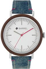Laikrodis Barrel BA-4016-04