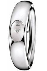 Laikrodis moterims Calvin Klein K1Y22120