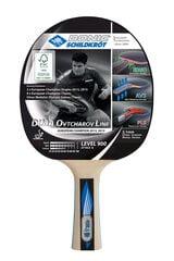 Stalo teniso raketė Donic Ovtcharov 900 FSC