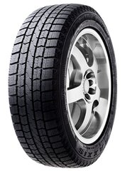 Maxxis SP3 PREMITRA ICE 195/60R16 89 T