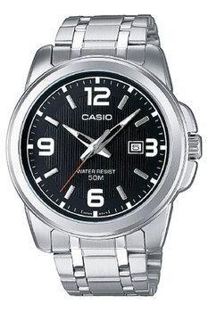Vyriškas laikrodis Casio MTP-1314PD-1A kaina ir informacija | Vyriški laikrodžiai | pigu.lt