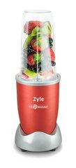 Kokteilinė Zyle ZY18BR kaina ir informacija | Kokteilinė Zyle ZY18BR | pigu.lt