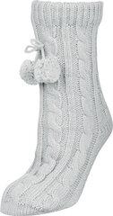 Kojinės moterims Capelli SSL-4924