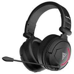 Žaidimų ausinės Gamdias Hephaestus V2 kaina ir informacija | Ausinės, mikrofonai | pigu.lt