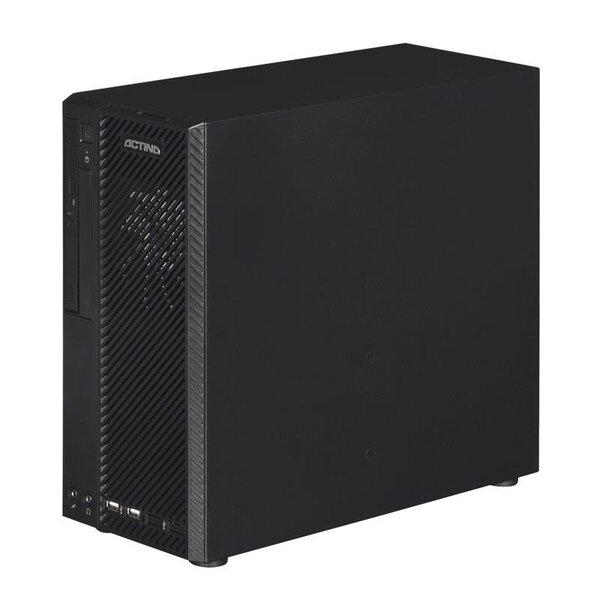 Actina Prime IM i5-7400/8/240/W10P