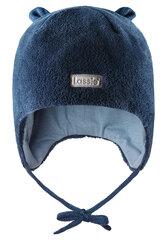 LASSIE žieminė kepurė vaikams, 718731-6960