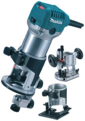 Freza Makita RT0700CX2J