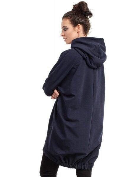 Bluzonas moterims BE B021 kaina