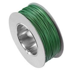 Gardena akumuliatorinės vejapjovės R40Li kontūro kabelis, 150 m kaina ir informacija | Gardena akumuliatorinės vejapjovės R40Li kontūro kabelis, 150 m | pigu.lt