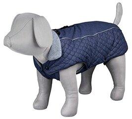 Trixie striukė Marne, S, 36 cm kaina ir informacija | Drabužiai šunims | pigu.lt