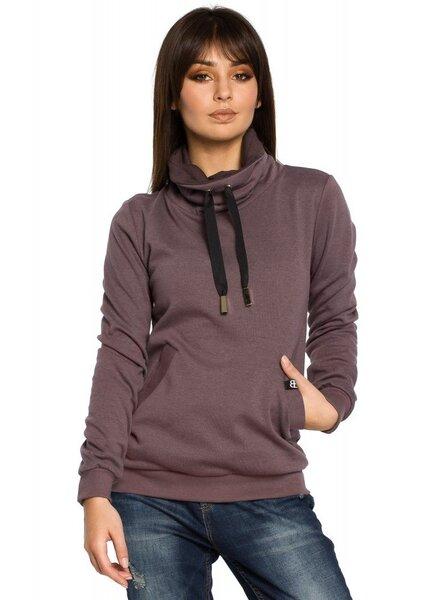 Bluzonas moterims BE B055