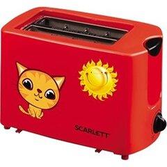 Scarlett SC-TM11010
