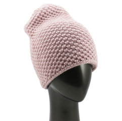 Kepurė moterims MKEP091
