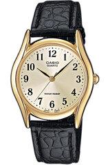 Laikrodis moterims Casio MTP-1154PQ-7B2